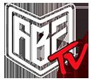 Logo_ABEtv